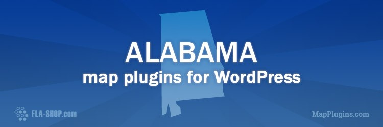 alabama interactive map